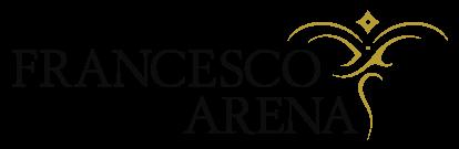 Atelier Francesco Arena